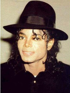 picture-MJs02.jpg