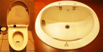 現代版日本トイレ_ポッパンク