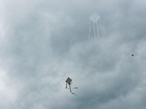 凧揚げバンビエン1001_ポッパンク