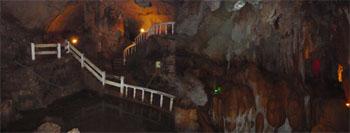 タム・チャン洞窟05_ポッパンク