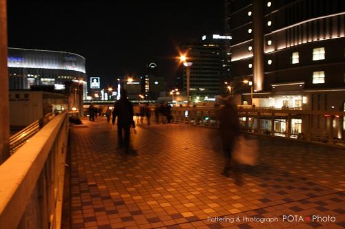 IMG_1179.jpg