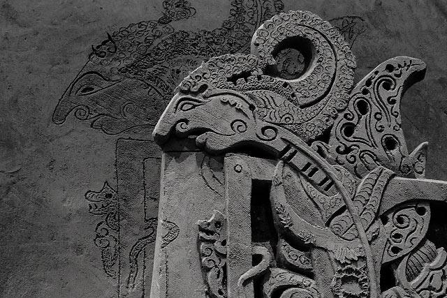 鳥取県 鳥取砂丘 砂の美術館 鳥取砂丘