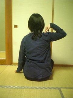 moblog_d20d7e8d.jpg
