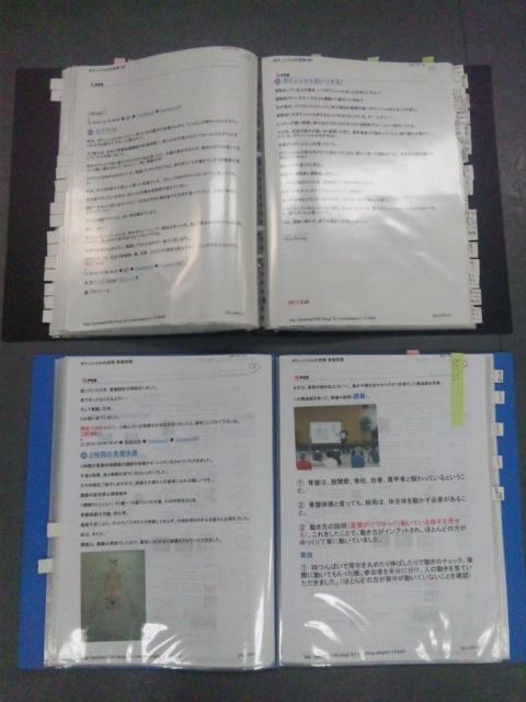 moblog_d46945e8.jpg