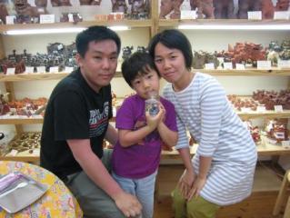 美ら風convert_20110508134706