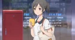 浜銀ATM2