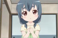 yuruyuri4.jpg