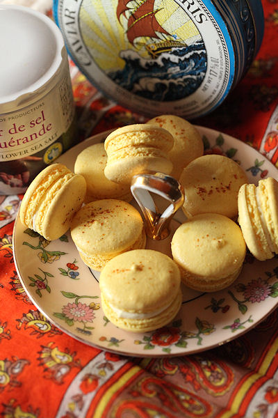 curry-macarons5_20130518080959.jpg