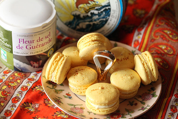 curry-macarons_20130518081002.jpg