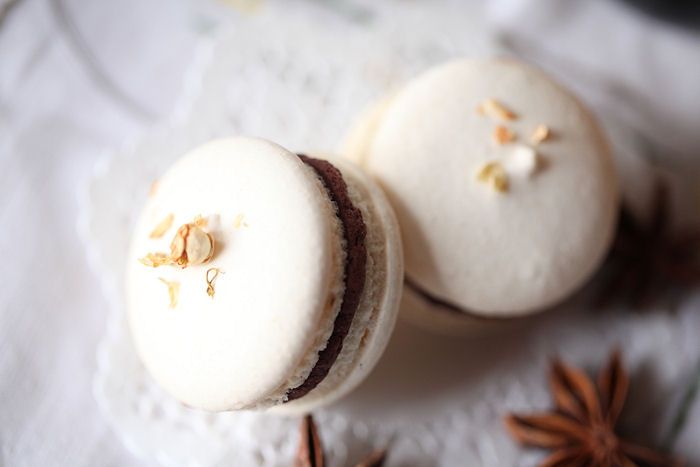 jasmin-anis-macarons2