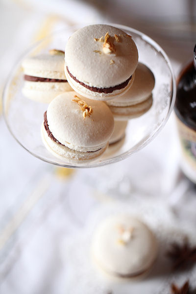 jasmin-anis-macarons4