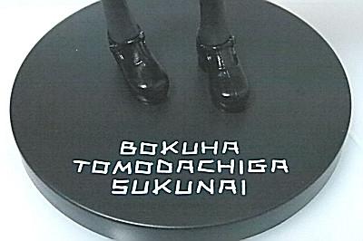 SANY0011s_20130312003630.jpg