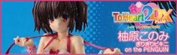 th2_konomi-bikini_banner.jpg