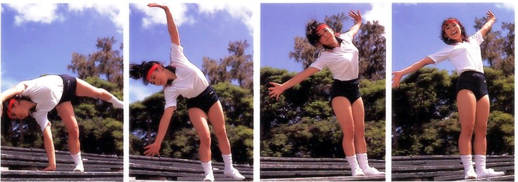 【ブルマ】体操服画像を集めるスレ【Part4】 [無断転載禁止]©bbspink.comxvideo>1本 YouTube動画>3本 ->画像>1431枚