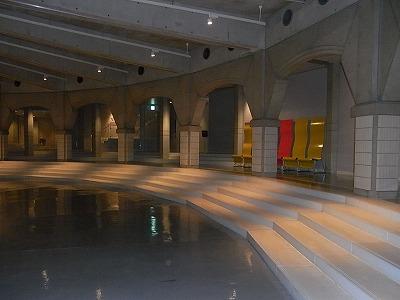 2011-12-18 012