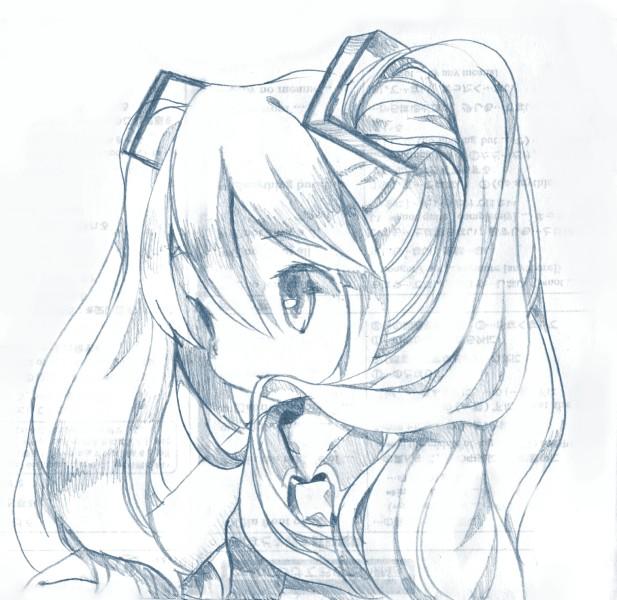 MIKUMOGU.jpg
