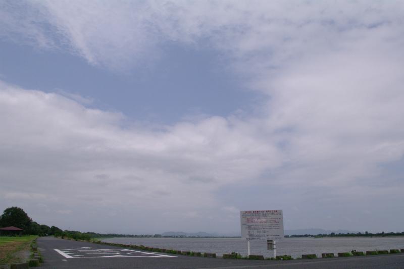 IMGP8463.jpg