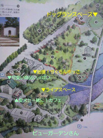 moblog_d282d9d5.jpg