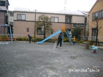 1_20110211221204.jpg