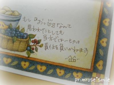 5_20110211221200.jpg