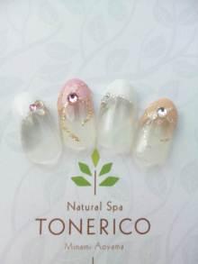 TONERICOのブログ-SBSH02161.JPG