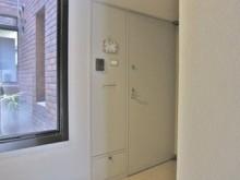【完全個室】 表参道徒歩3分の隠れ家   Natural Spa TONERICO
