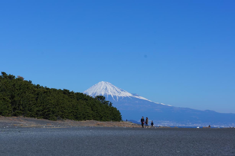 miho-fuji-DSC09157s.jpg