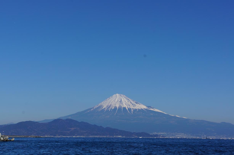 miho-fuji-DSC09170s.jpg