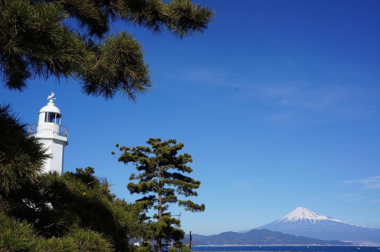 miho-fuji-DSC09192s.jpg