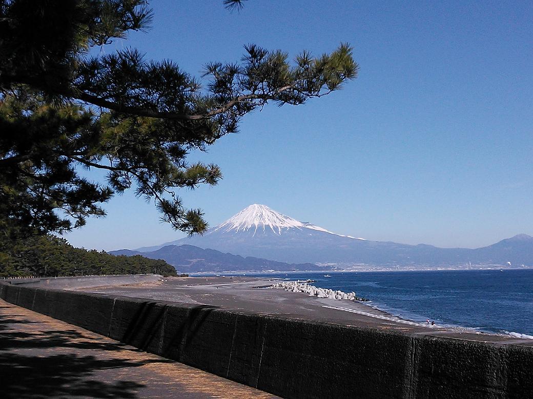 miho-fuji-NCM_0207s.jpg