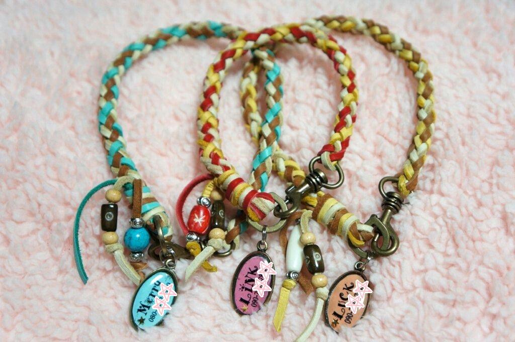 present-Link-Luck-Merry-DSC08964s.jpg