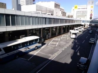 okayama_bus