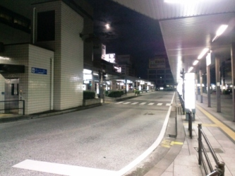 station_busstop