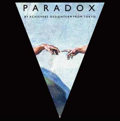 PARADOX main