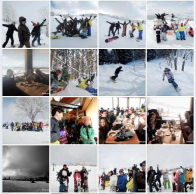 スクリーンショット(2013-02-13 18.25.02)