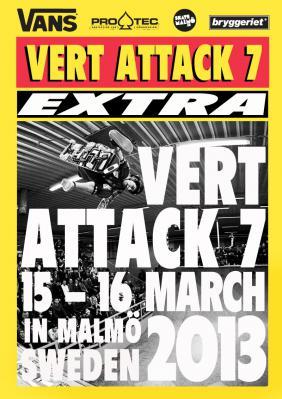 VertAttack7_löp1