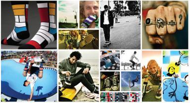 Brand-Page-Image.jpg