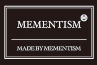 MEMENTISM.jpeg