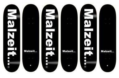 Malzeit-logo-skatedeck.jpg