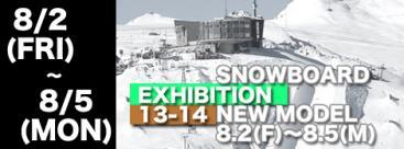 SNOWEXHIBITION8.jpg