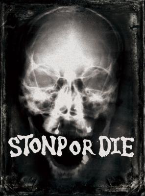 STONP_or_DIE_jkt_face.jpg
