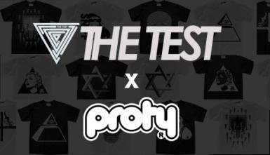 THE-TEST-X-PROTY.jpg
