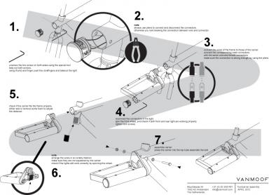 assembly-manual-light-and-f.jpg