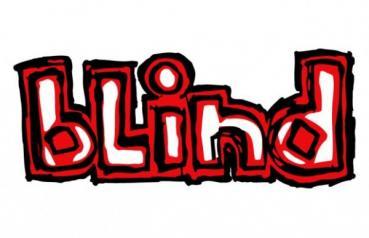 blind-skateboards-logo1-600x387.jpeg