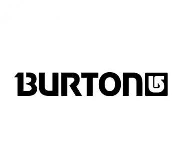 burton_logo03.jpeg