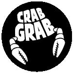 crab_grab-logo150.png