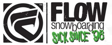 flow_logo(1).jpeg
