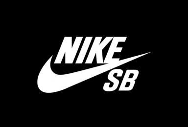 nike-sb-logo1.jpeg