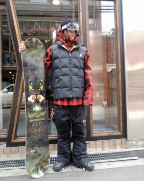 proty-snow-style-2013-01.jpg