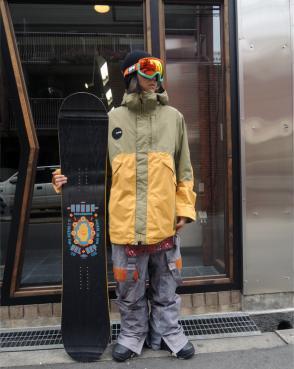 proty-snow-style-2013-02.jpg